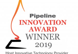2019 Pipeline Innovation Award