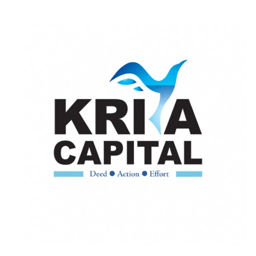 Kriya Capital Acquires Mississippi-Based Receivable Solutions Specialist Inc