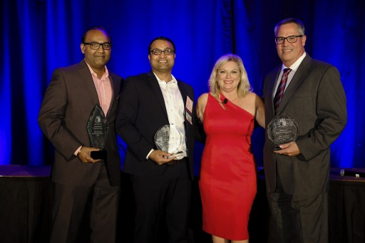 T.E.N. Announces Winners of the 2019 ISE® Northeast Awards