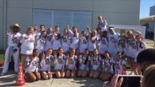 Seminole Ridge Wins Regional Championship
