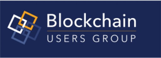 The Blockchain Users Group Welcomes IBM as a Sponsor