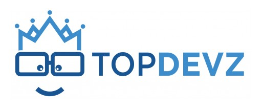 TopDevz Continues to Build Momentum With Senior Technical Appointment