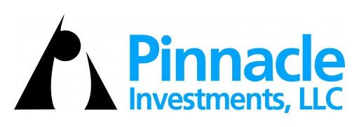 Pinnacle Investments, LLC Opens Office in Boca Raton, Florida
