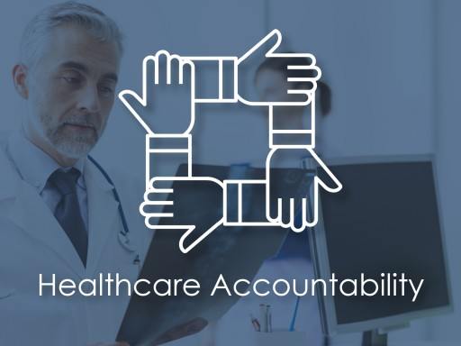 Accountability in the Healthcare System: An Inspire Series
