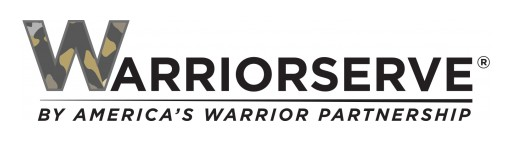 America's Warrior Partnership Launches WarriorServe® 4.0