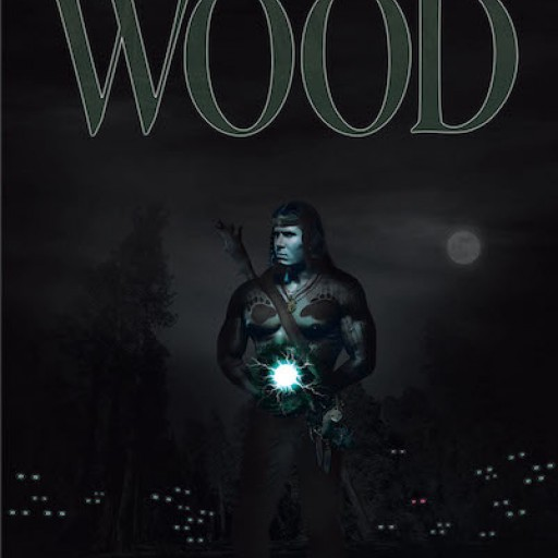 "Steven McEwen's New Book, ""Splintered Wood"" is an Extraordinary Story About a Group of Friends Who Set Out for an Adventure That Leads Them Into a War."