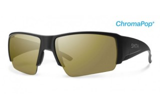 Smith Optics Captain's Choice Sunglasses