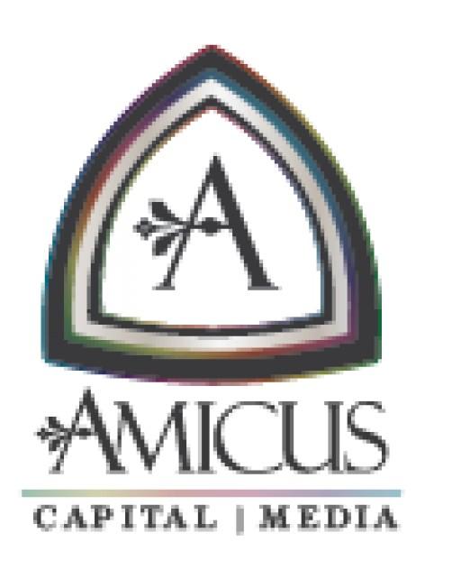 Amicus Capital Group Announces Program to Acquire Litigation Loans
