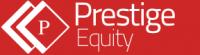Prestige equity