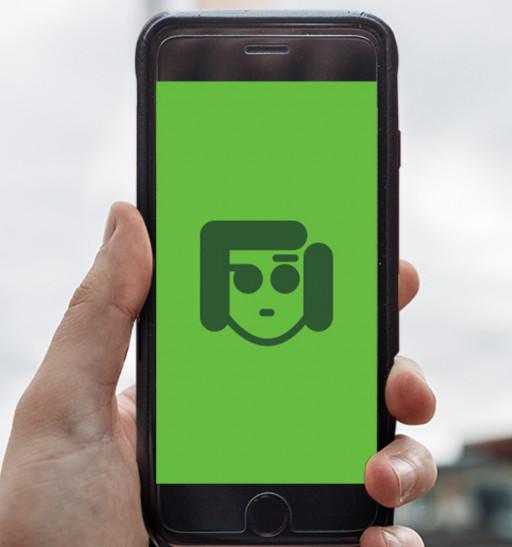 Ai Digital Media Buying Platform, Eva Live Inc., Announces Its Public Listing on OTC Markets