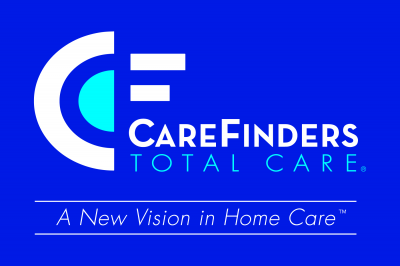 Care Finders Total Care, LLC