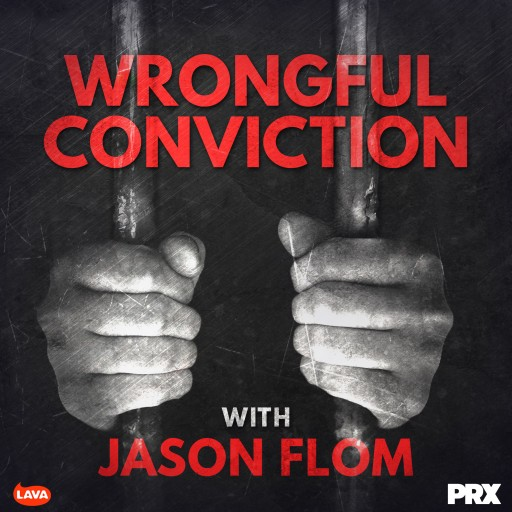 Jason Flom and Kim Kardashian West in Conversation About the Julius Jones Case on 10th Season of 'Wrongful Conviction With Jason Flom'