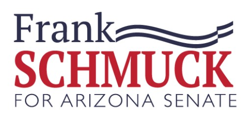 Invitation to 'Protect Yourself and the 2nd Amendment' Event in Tempe, Arizona on Friday