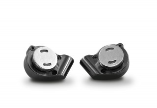The 13 mm Ceramic Hybrid Driver Unit