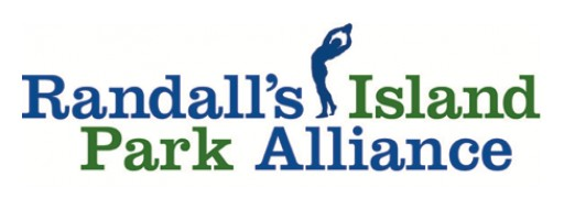 Randall's Island Launches the Park-as-Lab (PAL) Initiative - a Growing Part of the Randall's Island Park Alliance's Waterfront Stewardship Program