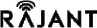Rajant Corporation