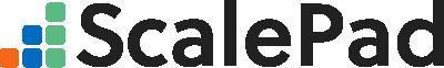 ScalePad