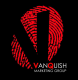 Vanquish Marketing Group