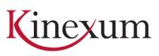 Kinexum LLC