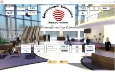 CEA - Virtual Vendor Exhibition