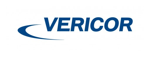 Vericor Power Systems Recent Success in China