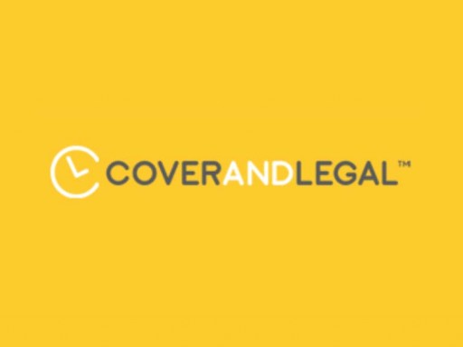 Cover and Legal Insures the Top Spot for Another Month