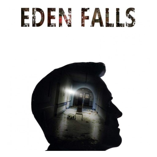 Jansen Panettiere Joins the Cast of Eden Falls
