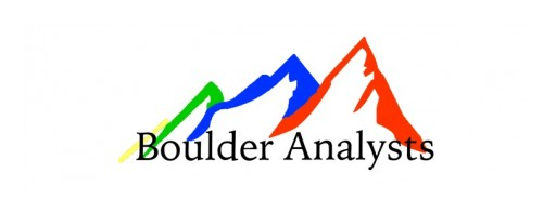 Boulder Analysts Earns 2-Year Behavioral Health Center of Excellence Accreditation