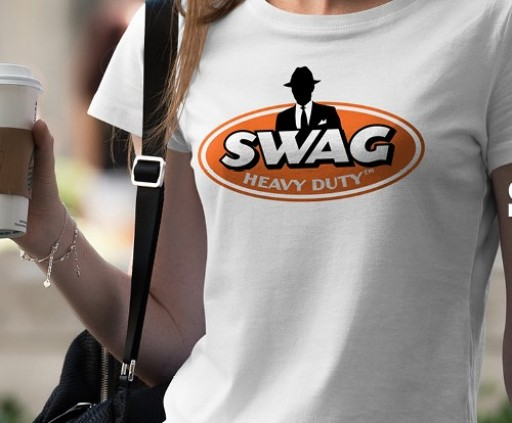 Swag Promo LLC Recognized in the Promotional Products Industry