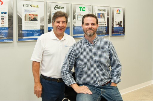 Business Observer Showcases Newswire's Success in Helping Businesses in Southwest Florida Garner Media Exposure