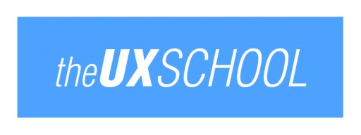 CareerFoundry Launches the UX School to Make the World a More User-Friendly Place