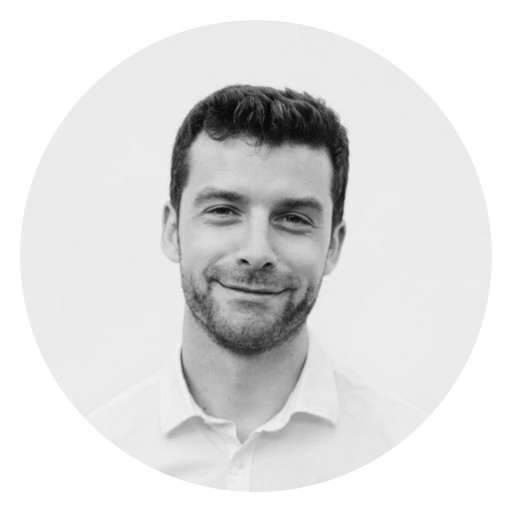 33Floors Promotes Darragh O'Keeffe to Director of Development & Reporting