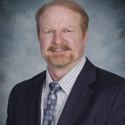 Dr. Gregory Lakin Joins Balstar Healthcare Services, Inc. Board of Directors