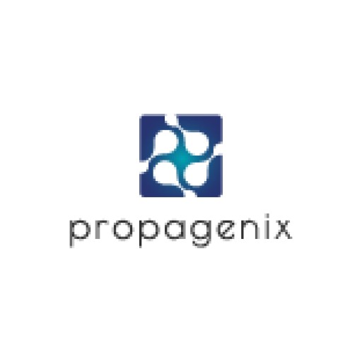 Propagenix Inc. Lands Three Research Grants to Advance Cell Therapy Technology for Type I Diabetes and Lung Disease