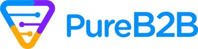 PureB2B LLC
