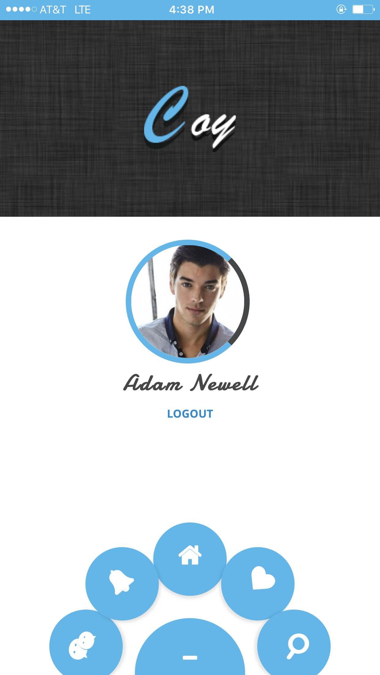 ny dating app