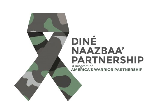 America's Warrior Partnership Launches Diné Naazbaa' Partnership, First Community-Based Program Serving Military Veterans in Navajo Nation