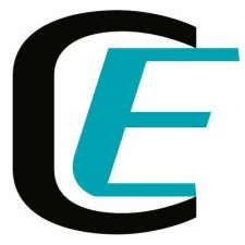 CareerEdge Funders Collaborative