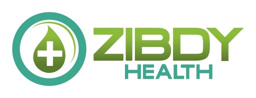 ZibdyHealth Integrates Clinical and Genomic Data: Makes Pharmacogenomics Easy to Understand, Simple to Use, and Useful for Everyone