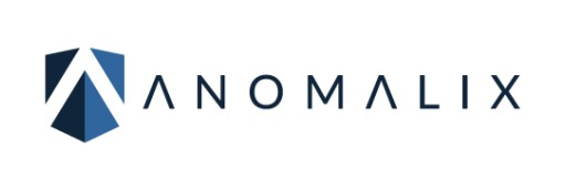 Anomalix Providing Identity Management Solutions to tronc