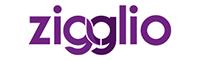 Zigglio, LLC
