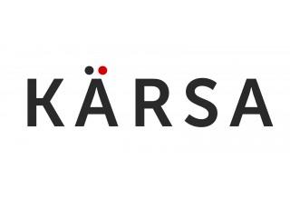 Karsa logo