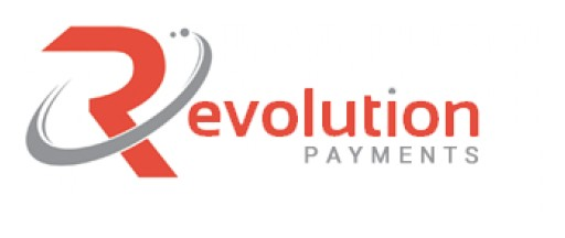 Revolution Payments Introduces Automated Large Ticket Credit Card Processing