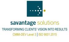 Savantage Solutions