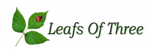 Leafs Of Three Announces Franchising Opportunity