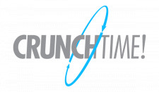 CrunchTime!