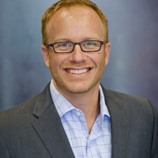 3X4 Genetics Names Michael Hubbard as CEO to Support Rapid US Growth