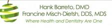 Holistic Doctor Miami, Dentist South Miami, Best Dentist in Coral Gables, Mercury free dentist near me