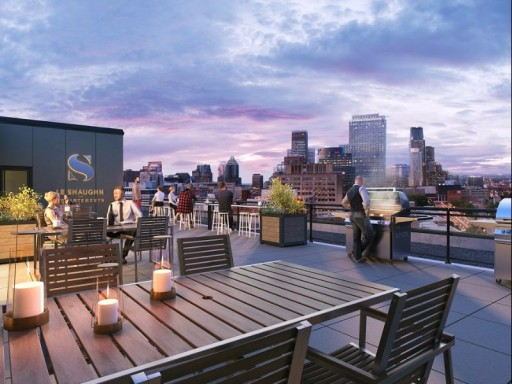CorporateStays.com Acquires High-Tech Apartments at Le Shaughn Montreal