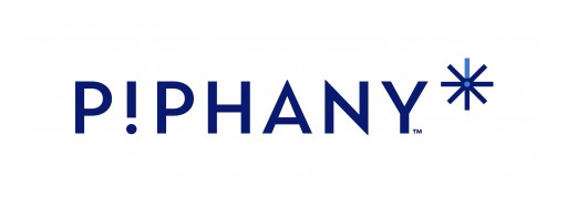 Piphany Reinforces Vision With Three Executive Hires in Leadership, Sales and Design